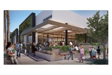 Organic Grocer Erewhon Opening Fourth Calif. Store April 11