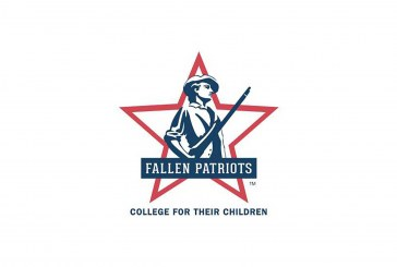 Stater Bros., PepsiCo To Present $50K To Fallen Patriots Foundation