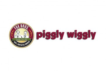 Fox Bros. Piggly Wiggly To Open Eighth Wisconsin Store