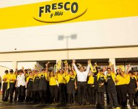 Fresco Y Más Launches In Tampa With Dual Openings