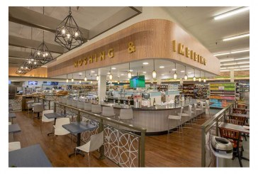 Remodeled Santa Monica Gelson's Will Emphasize Fresh, Prepared Foods