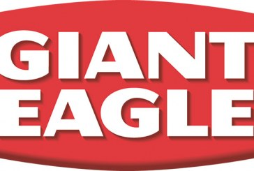 Giant Eagle To Add Ace Hardware Sections To Five Pennsylvania Stores