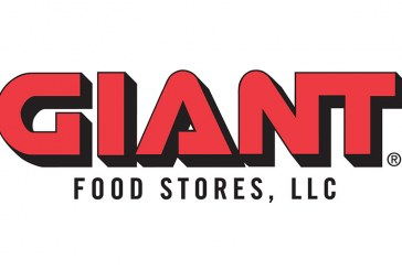 Giant-Carlisle To Expand Store Network Across Pennsylvania