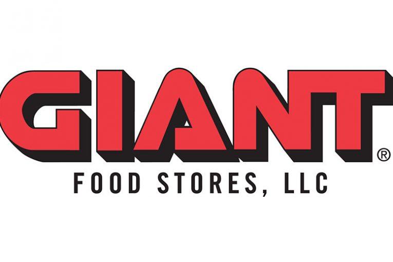Giant-Carlisle logo