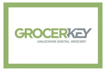 GrocerKey Finalizes $2.5M Investment Round Led By Woodman's Markets