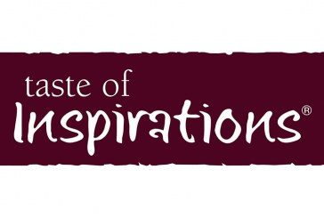 Giant Food Launches Taste Of Inspirations Premium Product Line