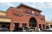 Island Pacific Supermarkets Closing Six California Stores