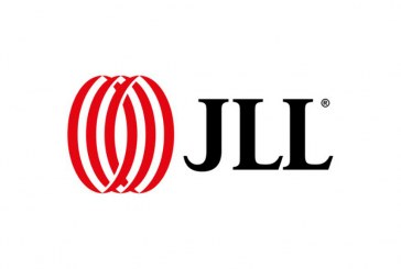 The Five Fastest Growing Shifts In Food And Beverage, According To JLL