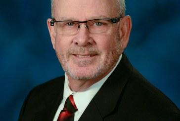 Schnepp Named New Marketing Vice President At Big Y