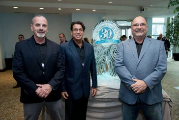 Seafood Distributor Northern Wind Marks Its 30th Anniversary
