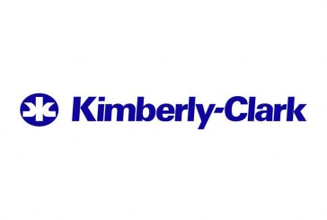 Kimberly-Clark Expanding Its Mobile, Alabama, Mill