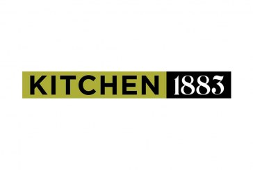 The Kroger Co. To Open Second Kitchen 1883 Restaurant