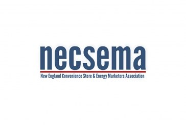 NECSEMA To Host Two Industry Events In Massachusetts This Fall