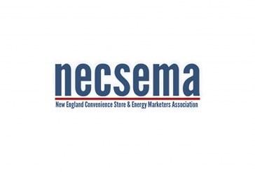 NECSEMA Names 2017 Store Operator Of The Year Winners