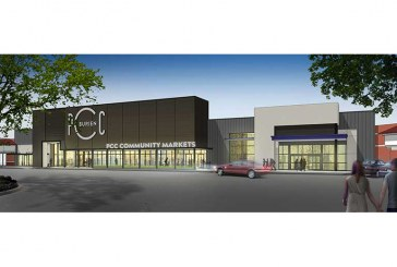PCC Community Markets Opening First Store South Of Seattle May 23