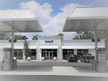 Parker's Opens Newest Retail Store On Lady's Island, South Carolina