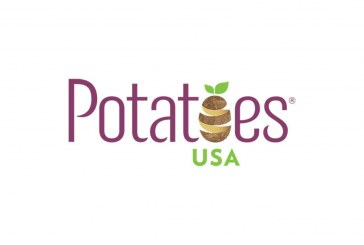 Dome Joins Potatoes USA As A Global Marketing Manager