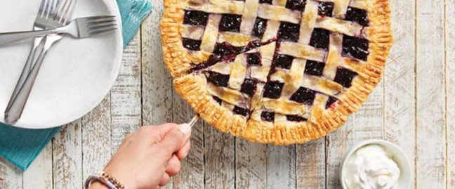Southeastern Grocers, Publix Shine At National Pie Championships