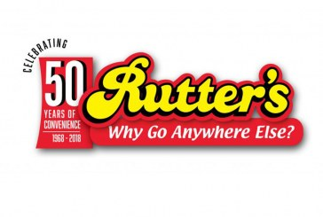 Rutter's Announced New Foodservice Packaging On Earth Day