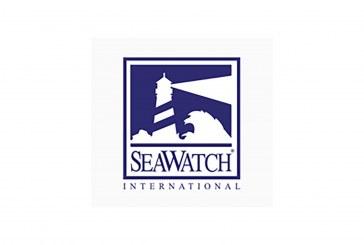 Sea Watch International Celebrates Its 40th Anniversary