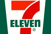 7-Eleven Recognizes Public Servants With Pizza And Donuts