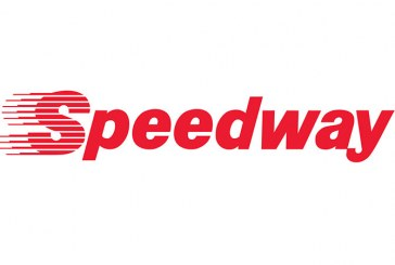 Speedway To Buy 78 Express Marts In New York From Petr-All