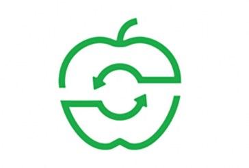 Spoiler Alert/HelloFresh Partnership Yields Surplus Food For Donation