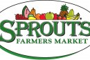 Sprouts Discloses Plans For Philadelphia Store; To Hire 140 In Maryland