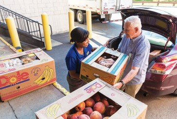 Wegmans Zero Waste Program Rolls Out To Five Additional Stores