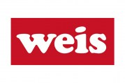 Holiday Timing Snaps Weis Markets' Consecutive Sales Increases