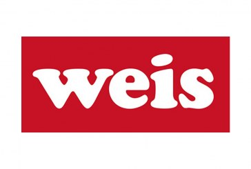 Weis Markets Campaign Will Support Paralyzed Veterans Of America