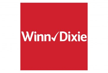 Winn-Dixie Unveils Newly Remodeled Store In Lakeland, Florida
