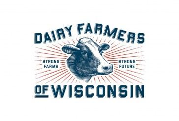 Wisconsin Milk Marketing Board Renamed Dairy Farmers Of Wisconsin