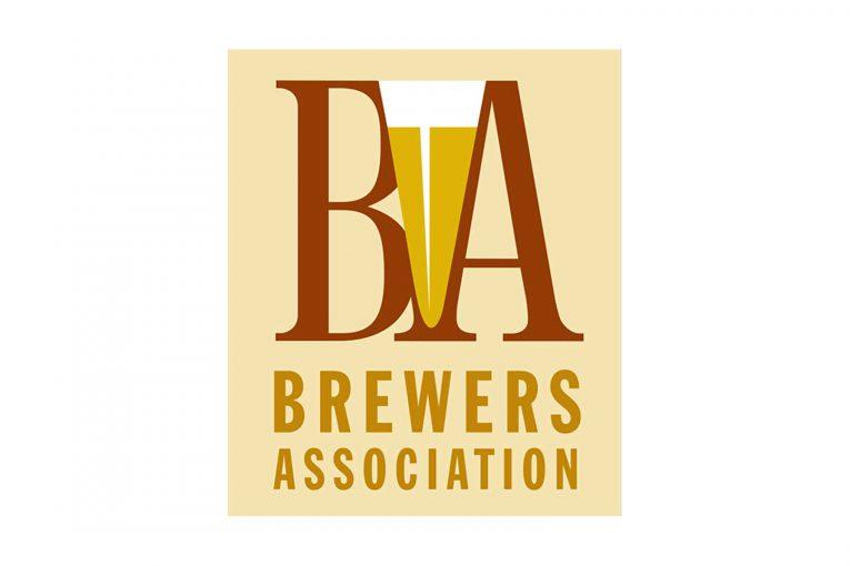 Brewers Association logo