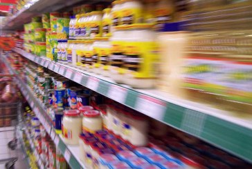 Column: Six Proven Tips For Successful Food Packaging
