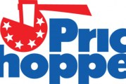 Price Chopper Expands In-Store Demo Program; Opens More Market 32s