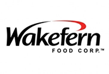 Wakefern Sets Supplier Meeting To Find 'Exciting New Products'