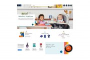 Walmart Will Roll Out A Redesigned Website Next Month