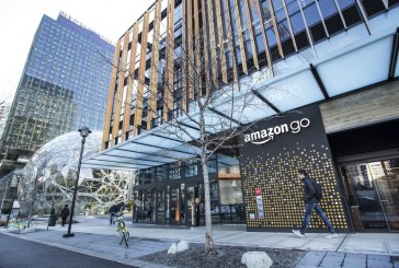 Recommended: Amazon Go Targets Chicago, San Francisco For New Stores