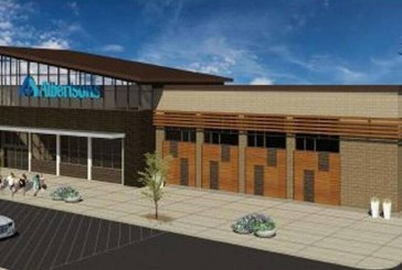 Recommended: Albertsons To Remodel Idaho store, Plans 5 New Stores