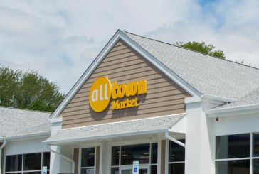 Alltown Launches Its First Points-Based Loyalty Program