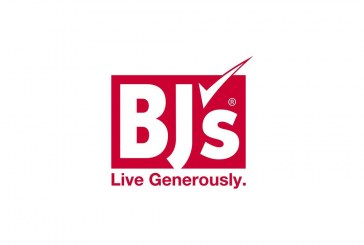BJ's Partners With PayPal For Easier Online Checkout