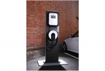 Three Pennsylvania Whole Foods Install EV Charging Stations