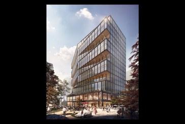 Amazon Expanding Boston Tech Hub, Creating 2,000 Technology Jobs
