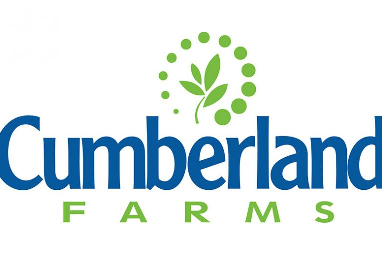 Cumberland Farms fundraiser