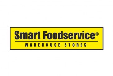 Cash&Carry Smart Foodservice Is Now Smart Foodservice Warehouse Stores