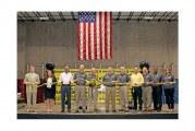 Dollar General Celebrates Grand Opening Of Jackson, Georgia, DC
