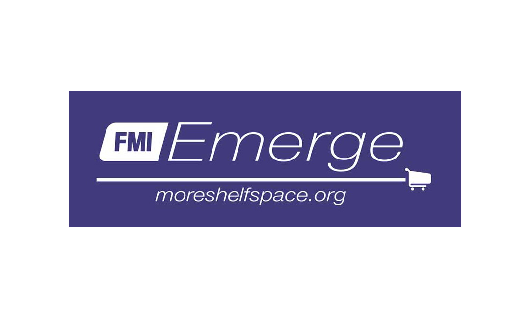 FMI Launches Online Community For Emerging Food And Bev Brands