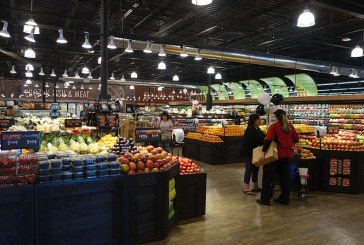 Food Emporium Celebrates Newest Location In Marlboro, New Jersey