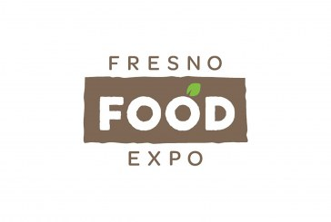 The Fresno Food Expo Expands, Creates Retail Advisory Committee